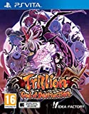 Cheapest Trillion God of Destruction on PlayStation Vita