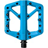 Crank Brothers Stamp 1 pedalen