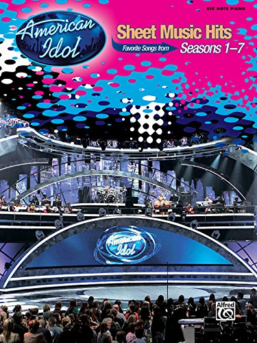 american-idol-sheet-music-hits-seasons-1-7-big-note-piano
