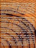 Image de le bois et l'homme (Ancien prix Editeur : 39 Euros)