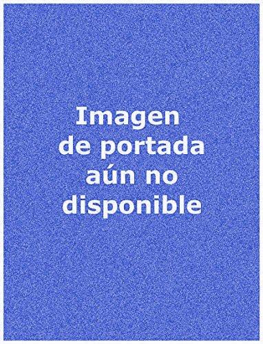 ORDENAÇOES AFONSINAS, 5 VOLS. (1792, FACSIMILE). NOTA DE APRESENTAÇAO M. J. DE ALMEIDA COSTA. NOTA TEXTOLOGICA E. BORGES NUNES [HARDBACK]