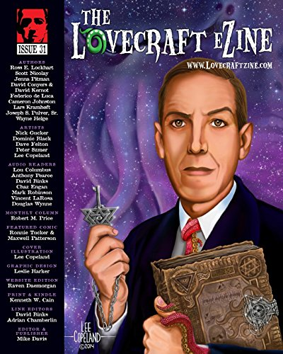 lovecraft-ezine-issue-31-volume-31