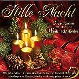 Stille Nacht: Die schönsten deutschen Weihnachtslieder