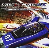 F-Zero Gx/Ax