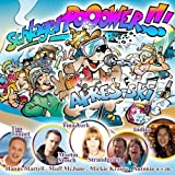 Schlager Pooower Apres Ski by Various (0100-01-01)