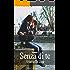 Senza di te (Blind Love Saga Vol. 2)