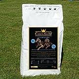 Canis Gold 5 kg Light 52,7% Lamm Kartoffel | Monoprotein | getreidefreies Super Premium Hunde Trockenfutter
