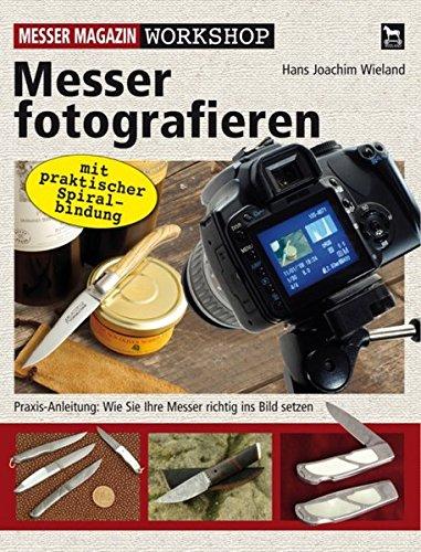 Messer-fotografieren-wie-ein-Profi-Praxisanleitung-Wie-Sie-Ihre-Messer-richtig-ins-Bild-setzen-Messer-Magazin-Workshop