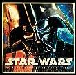 The Music of Star Wars : 30th Anniversary (Coffret 8 CD)