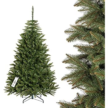 fairytrees weihnachtsbaum k nstlich kiefer. Black Bedroom Furniture Sets. Home Design Ideas