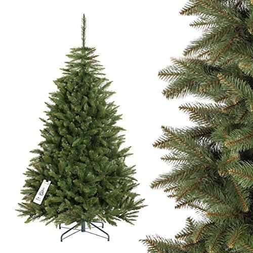 Künstlicher Weihnachtsbaum Bestseller