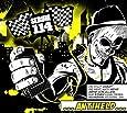 Antiheld (Special Edition im Digipack inkl. Poster)