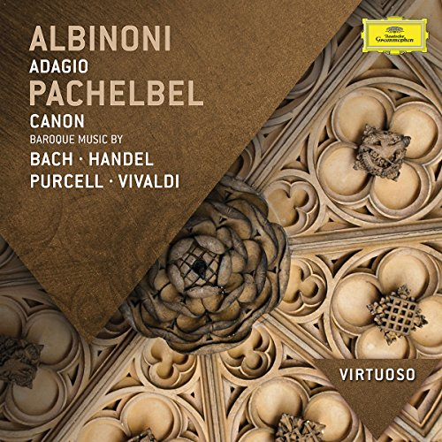 pachelbel-canon-baroque-music-by-bach-handel-purcell-vivaldi
