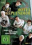 Hotel Splendide (OmU) kostenlos online stream
