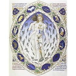 61GkVE7LM3L. AC UL250 SR250,250  - Il codice perduto: il frammento di Sacramentario medievale