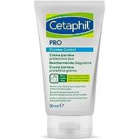 Cetaphil PRO Dryness Control, Crema Mani Barriera Protettiva Giorno, Protezione Quotidiana per Pelle Sensibile ed…
