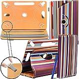 ARCHOS 70 7.0 Inch Helium 4G Neues Design Universelle um