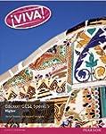 Viva! Edexcel GCSE Spanish Higher Stu...
