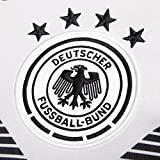DFB Trikot WM 2018 Deutschland - 5