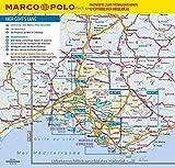 MARCO POLO Reiseführer Provence: Reisen mit Insider-Tipps - Inkl - kostenloser Touren-App und Events&News - Peter Bausch