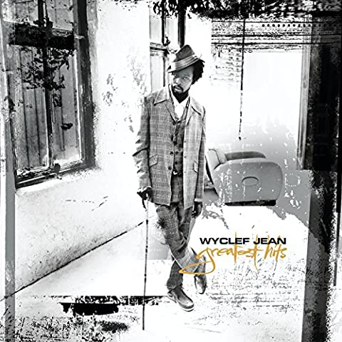 Wyclef (Greatest