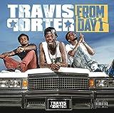 Songtexte von Travis Porter - From Day 1