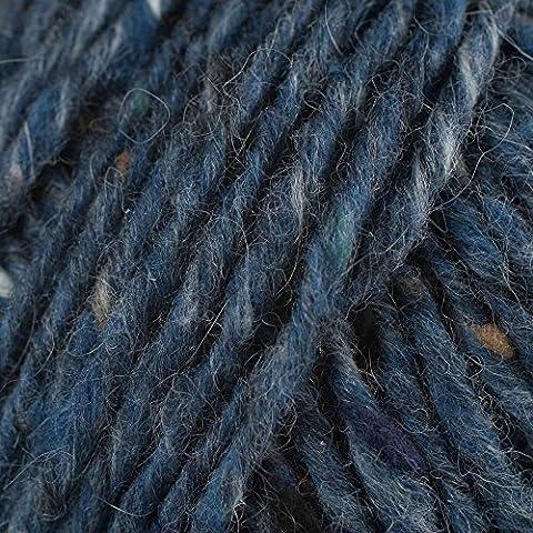 Debbie Bliss-Aran (009) Donegal Tweed, colore: