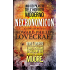 Necronomicon - Il libro segreto di H.P. Lovecraft (Fanucci Narrativa)