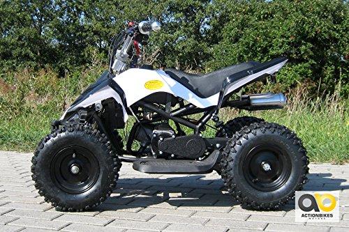 ATV-49-Racer_1