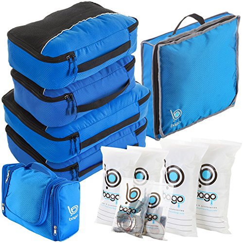 travel-organizer-full-pack-set-packing-cubes-toiletry-bag-shoes-bag-zipbags-blue