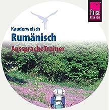 Suchergebnis Auf Amazonde Für Rumänische Hörbuch Bücher