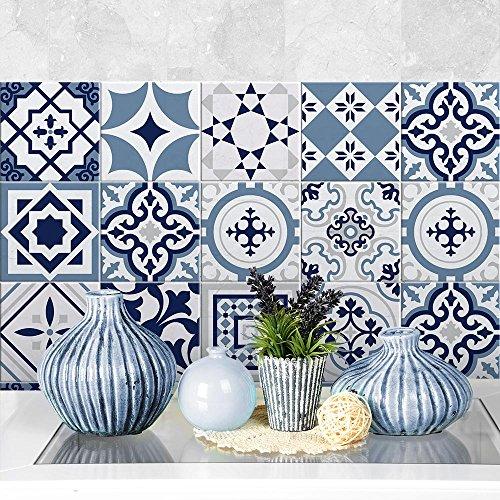 25-azulejos-20x20-cm-ps00099-pegatinas-de-pvc-para-los-azulejos-para-bano-y-cocina-stickers-design-a
