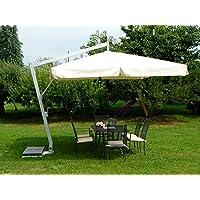 suchergebnis auf f r ampelschirm 4m ampelschirm und schwenkbar sonnenschirme. Black Bedroom Furniture Sets. Home Design Ideas