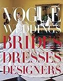 Dresses Bride - Best Reviews Guide