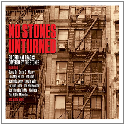 no-stones-unturned-60-songs-covered-by-the-stones