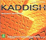 Kaddish Symphony / Chichester Psalms