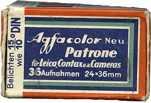 poster-agfacolor-neu-fargefotografering-ble-tilgjengelig-for-et-storre-publikum-i-siste-halvdel-av-1