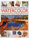 Practical Encyclopedia of Watercolour