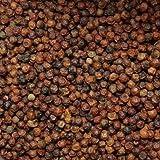 200g echter roter Kampot Pfeffer, die Pfefferrarität aus Kambodscha für die Pfeffermühle oder den Mörser