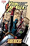 Image de Young Avengers Vol.1 - Sidekicks