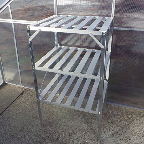 mesa-de-siembra-de-estantera-de-pie-62x-50x-114cm-para-invernadero-invernadero-aluminio-estante-de-p