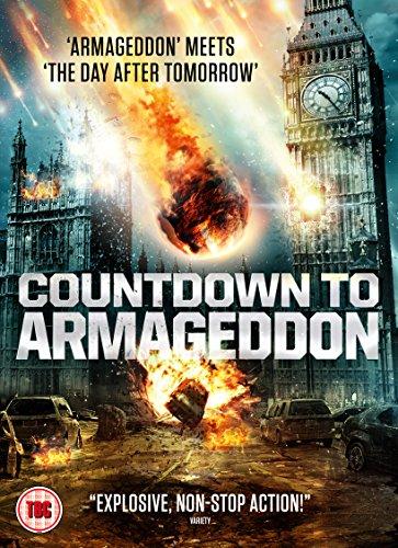 countdown-to-armageddon-dvd