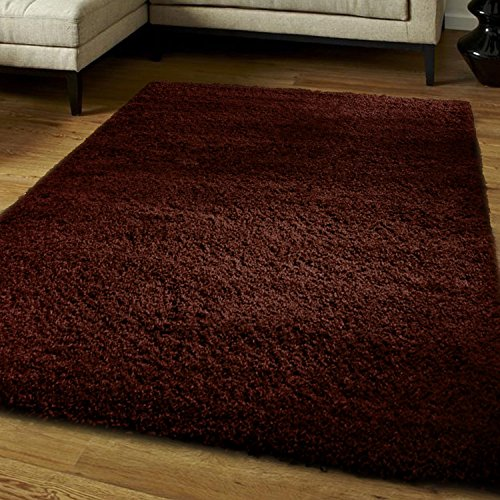 sell-ideas-think-louder-tapis-a-poils-longs-epais-et-doux-antiderapant-marron-chocolat-120cmx170cm