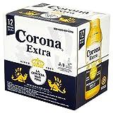 Corona Extra 12 x 330ml - (Packung mit 2)