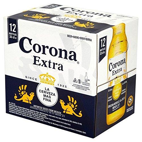 corona-extra-12-x-330ml-packung-mit-2