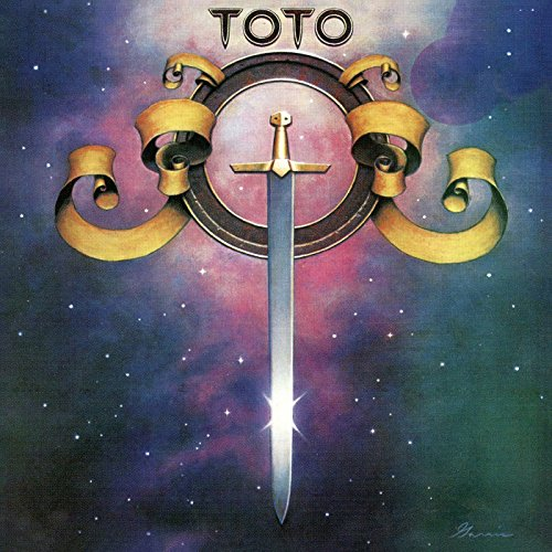 Toto (Bonus Track Version)