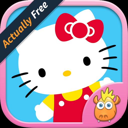 hello-kitty-gioco-educativo