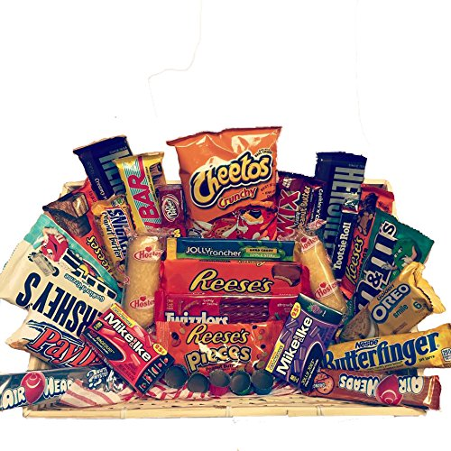 american-candy-hamper-perfect-gift-please-ensure-you-do-not-purchase-from-mr-coopers-candy-they-are-