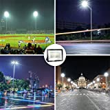 SOLLA-300W-LED-Flood-Light-6000K-Daylight-White-24000lm-1600W-Equiv-Waterproof-IP66-Outdoor-Security-Light-for-Garden-Yard-Lawn-