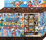 One Piece - Card Game punishment gate 3 to (japan import)